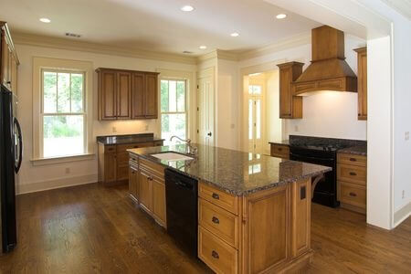Kitchen Cabinet Remodeling Chicago