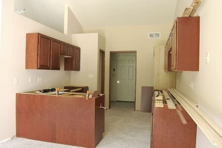 Refacing Kitchen Cabinets Chicago