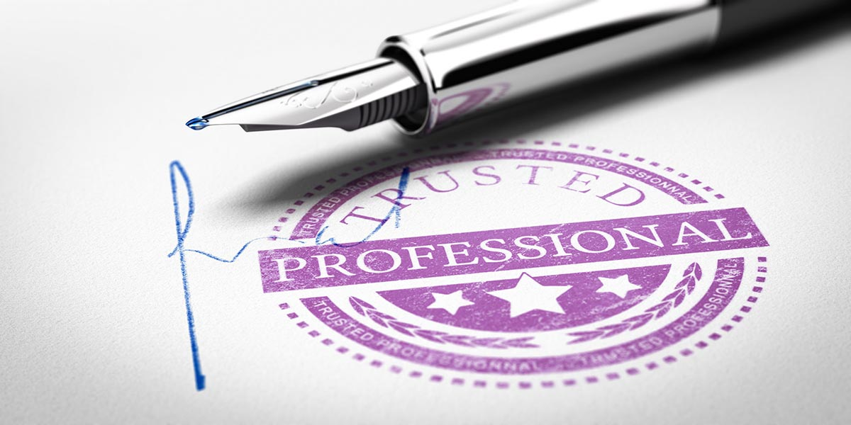 Hire Trusted Professionals