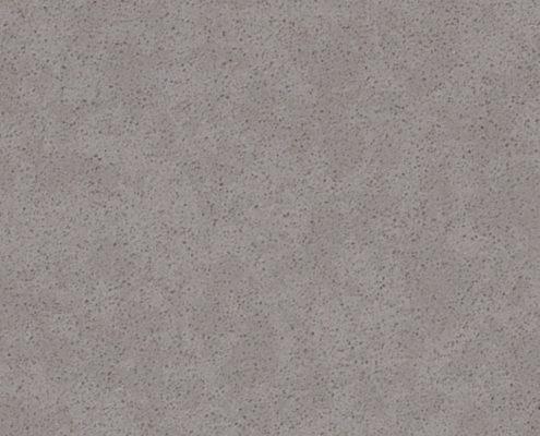 Natural Quartz Countertop Styles