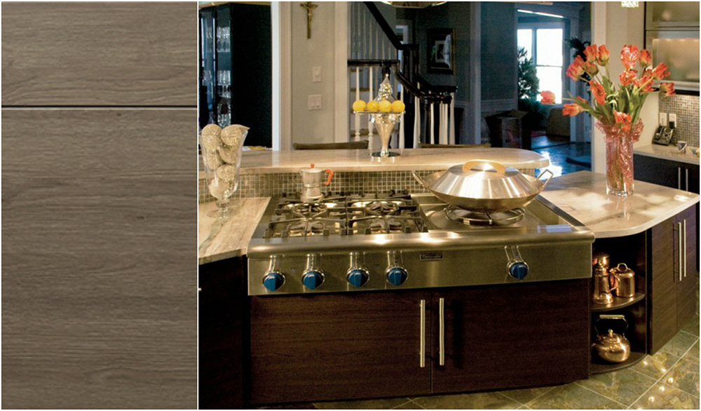 Europa/Ultracraft Cabinet Styles - Planet Cabinets on rustic knotty alder kitchen cabinets, whitewashed kitchen cabinets, koch kitchen cabinets, formica kitchen cabinets,