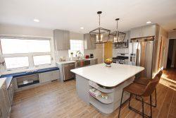 Kitchen-Cabinets-1