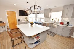 Kitchen-Cabinets-2